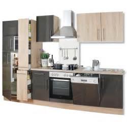 einbauküche roller günstige einbauküchen roller rheumri