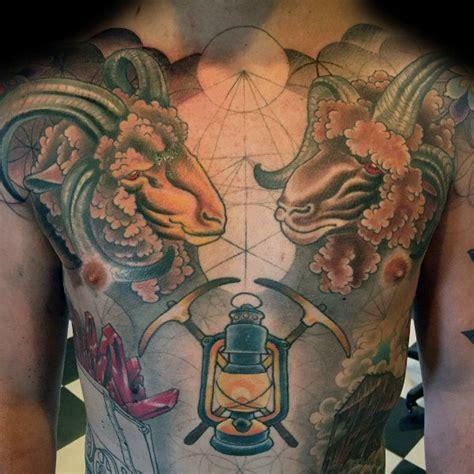 coal mining tattoos  men miner design ideas