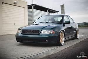 Audi A4 Tuning : audi a4 b5 audi a4 b5 avant tuning wow youtube audi a4 b5 1994 2001 review youtube audi a4 b5 ~ Medecine-chirurgie-esthetiques.com Avis de Voitures