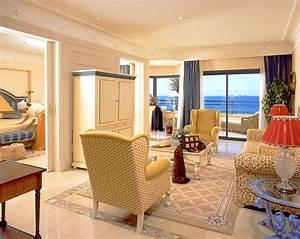 Gran Hotel Atlantis Bahia Real : gran hotel atlantis bah a real hotel atlantis ~ Watch28wear.com Haus und Dekorationen