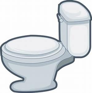 Shiny toilet design vectors Free vector in Open office ...