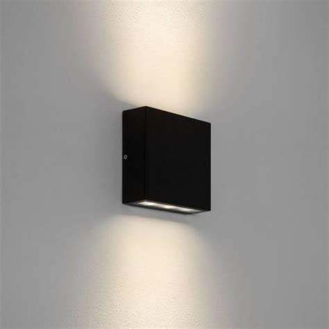 astro ellis 7202 outdoor twin surface wall light online