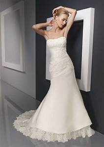 bridal gowns petite brides best wedding dresses for With petite wedding dresses