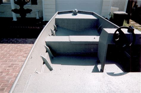 grizzly grip bed liner grizzly grip liners for boats autos weblog