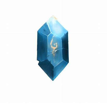 Crystal Opengameart Mb