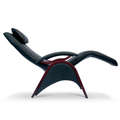 the novus zero gravity recliner furniture modern