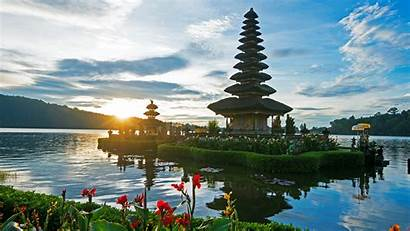 Bali Travel Asian Before Planning Trip Must