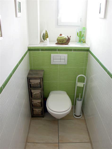 pose de wc suspendu troyes aube syst 232 me d de noblet entretien maintenance plomberie