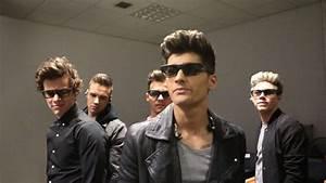 Diez secretos sobre One Direction que nunca antes te han ...