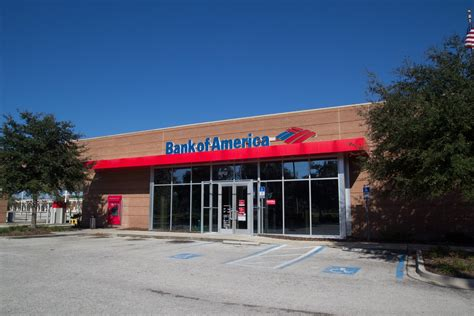 Maybe you would like to learn more about one of these? Was Bank of America Forced to Forgive Your Home Equity Loan?