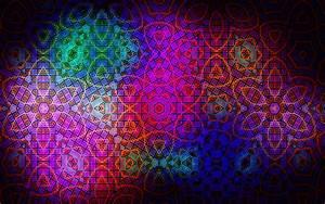 Colorful 4K Wallpaper - WallpaperSafari