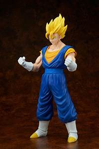 Buy PVC Figures Dragon Ball Z Gigantic Series PVC Figure