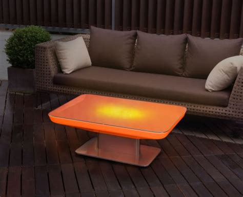 lounge tisch outdoor lounge tisch outdoor studio 45 outdoor moree