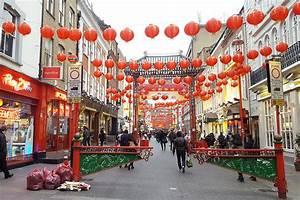 London Günstig Essen : essen in london restaurants bakerys und china town shades of ivory ~ Orissabook.com Haus und Dekorationen