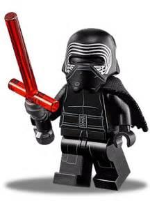 Le Lego Wars by De Nouvelles Videos Pour Lego Star Wars Le Pouvoir De La
