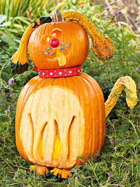 howl  ween  pet pumpkin carving patterns ideas