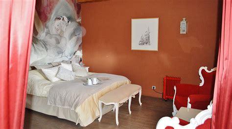 chambre libertine chambre d 39 hôte libertine vertus maison d hôte en