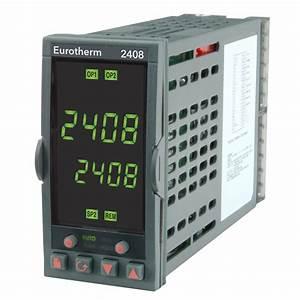 Eurotherm 3208 Manual Pdf