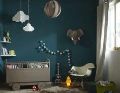 bleu paon dulux valentine salon living room With choix des couleurs de peinture 6 ateliers deco mlb
