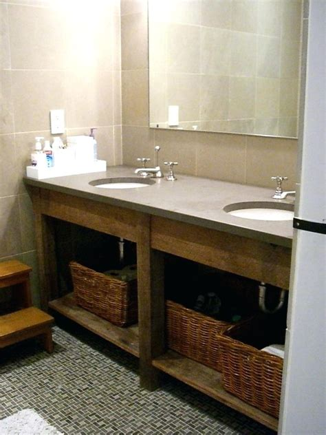 Bathroom Cabinets Usa