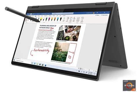 flex lenovo laptop mspoweruser ryzen 16gb