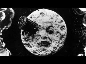 georges méliès jehanne d alcy saving the moon an exo ecology entropy