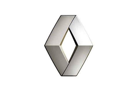 renault car symbol top 10 car logos car company brand design inspiration
