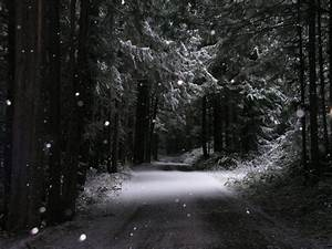 outdoors, snow | Dark Artwork | Pinterest | Dark artwork and Artwork