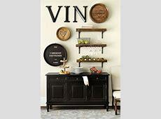 Best 25+ Wine decor ideas on Pinterest Kitchen wine