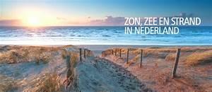 Last Minute Zandvoort : de 7 mooiste kustplaatsen van nederland vakantieblog ~ Kayakingforconservation.com Haus und Dekorationen