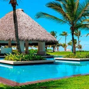 hard rock hotel casino punta canta dominican republic With punta cana honeymoon packages