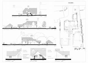 The Project Process — MAINWOOD architects