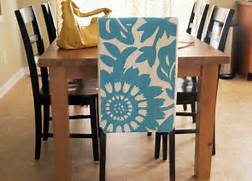 Room Table Cover Pad Room Table Cover Protectors Home Protective Table Stanley Dining Room Table Chairs Leaf Inserts And Protective Pad Table Pads For Dining Room Tables Round Table Pads For Dining Room Pads Dining Room Table Pad Protector Dining Room Table Protective Pads