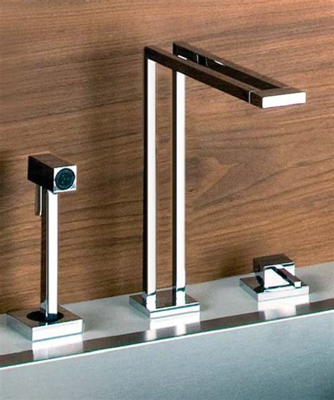 kitchen faucet designs square your kitchen faucet remodeling contractor