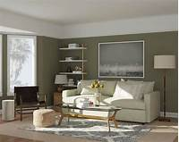 paint colors ideas Transform Any Space With These Paint Color Ideas | Modsy Blog