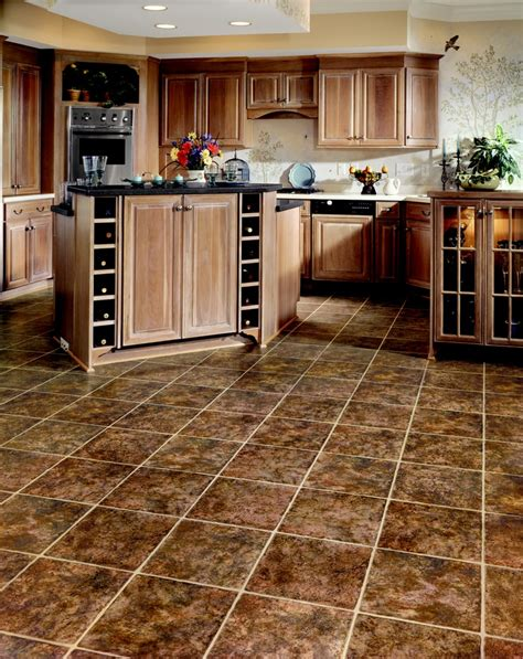 best kitchen floor covering 68 best congoleum resilient sheet tile images on 4517