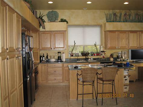 Kitchen Design  Sandella Custom Homes & Interiors