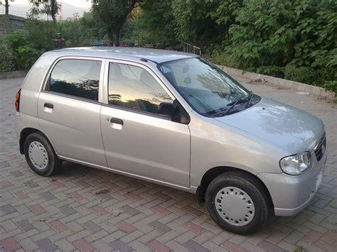 Pak Suzuki Motors by Pak Suzuki Motors Wiki Everipedia