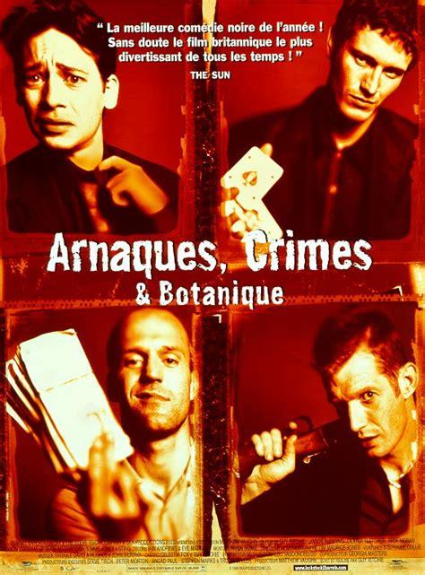 regarder lock stock and two smoking barrels streaming film complet en fra film arnaques crimes et botanique en streaming complet hd