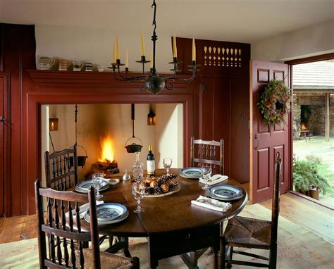 decorated room home d 233 cor ideas for thanksgiving day 2014 part 2 my