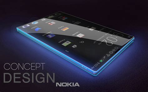 the newest android phone nokia android phones 2016 newhairstylesformen2014