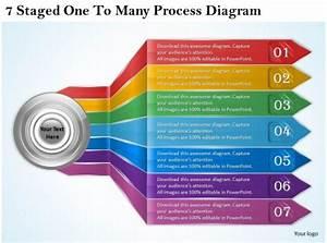 One Slide Powerpoint Presentation