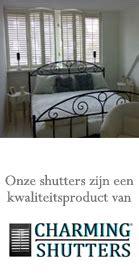 houten jaloezieen gouda shutters van sfeervolle shutters uw dealer voor shutters