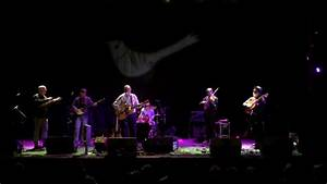 David Bromberg Quintet - New Lee Highway Blues LIVE 1/6 ...
