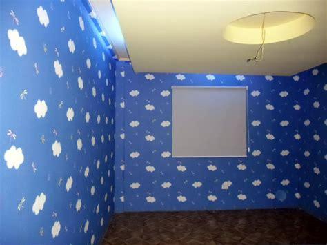 wallpaper  walls philippines wallpaper carpet attic
