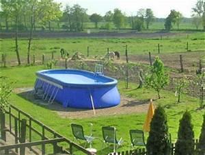 Pool Garten Preis : bremen ferienwohnung bis 6 personen mit garten ~ Markanthonyermac.com Haus und Dekorationen