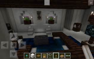 Minecraft House Decoration Ideas