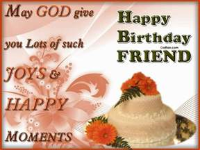75 beautiful birthday wishes images for best friend birthday greetings golfian