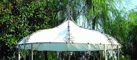 dach für pavillon ersatzdach dach pavillondach orient pavillon pavillonersatzdach wasserfest 3m ebay