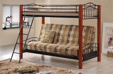 futon furniture stores futons futon covers futon stores